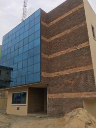 Office Space Commercial Property for rent Along Ikorodu Road Jibowu Yaba Lagos