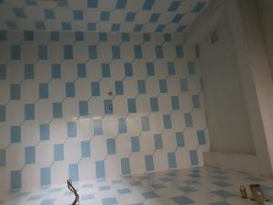 3 bedroom Shared Apartment Flat / Apartment for rent Babs Abosede close Ajao Estate Isolo Lagos