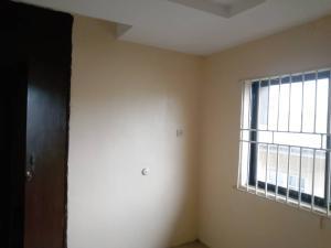 1 bedroom mini flat  Flat / Apartment for rent Gbegada Soluyi Gbagada Lagos