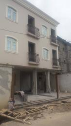 1 bedroom mini flat  Mini flat Flat / Apartment for rent Ogba Oke-Ira Ogba Lagos