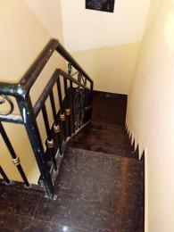 1 bedroom mini flat  Mini flat Flat / Apartment for rent Off college road Ifako-ogba Ogba Lagos