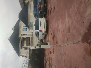 3 bedroom Flat / Apartment for rent Gowon Estate Gemade Egbeda Alimosho Lagos