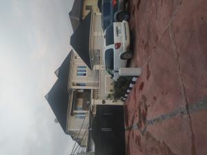 3 bedroom Flat / Apartment for rent Gowon Estate Gemade Egbeda Alimosho Lagos