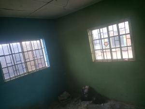 1 bedroom mini flat  Flat / Apartment for rent By Victor junction Ero family Alimosho Iyanaipaja Extension Egbeda Alimosho Lagos