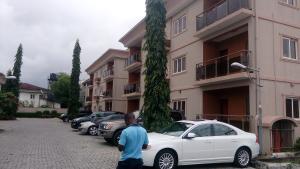2 bedroom Flat / Apartment for rent palace road oniru ONIRU Victoria Island Lagos