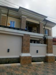 3 bedroom Flat / Apartment for rent 1st Avenue Festac town Festac Amuwo Odofin Lagos