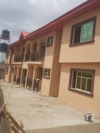 Flat / Apartment for sale Ologuneru Eleyele Ibadan Oyo