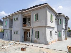 2 bedroom Blocks of Flats House for sale Tejuosho Tejuosho Yaba Lagos