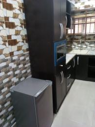 1 bedroom mini flat  Mini flat Flat / Apartment for shortlet SULE ABUKAR CRESCENT Opebi Ikeja Lagos