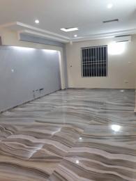 4 bedroom Terraced Duplex House for sale General Ogomudia Boulevard Street Lekki Phase 1 Lekki Lagos