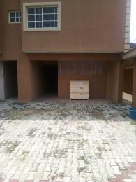 3 bedroom Flat / Apartment for rent AFOLABI Opebi Ikeja Lagos