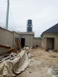 2 bedroom Studio Apartment Flat / Apartment for rent Baptist Church area, Gbekuba off Apata road Idishin Ibadan Oyo