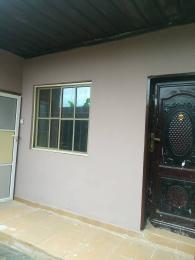 2 bedroom Flat / Apartment for rent Sharp Corner Close to Celestial Church Adedayo Oluyole Estate Ibadan Oyo