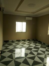 2 bedroom Flat / Apartment for rent No13 mangrove lane by Genesis, Woji town  New Layout Port Harcourt Rivers
