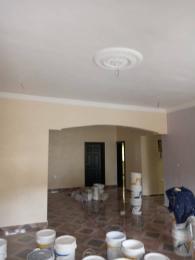 3 bedroom Flat / Apartment for rent Adeoyo estate, Ibadan Ring Rd Ibadan Oyo