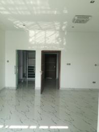 4 bedroom Terraced Duplex House for sale ADEYEMO ALKIJA Ikeja GRA Ikeja Lagos