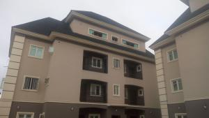2 bedroom Blocks of Flats House for rent Eneka Road,Rumunduru, East West Road Port Harcourt Rivers