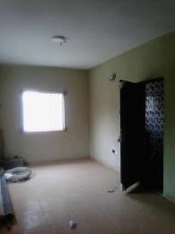 3 bedroom Flat / Apartment for rent Off Toyin Toyin street Ikeja Lagos