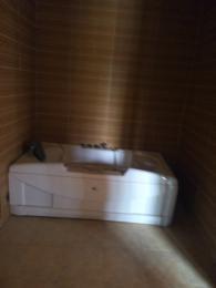 3 bedroom Blocks of Flats House for rent Guzape, Abuja Guzape Abuja