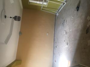2 bedroom Mini flat Flat / Apartment for rent Lister biulding ring road  Adeoyo Ibadan Oyo