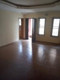 2 bedroom Flat / Apartment for rent Orioke Ogudu Ogudu Lagos
