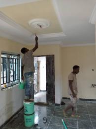 1 bedroom mini flat  Self Contain Flat / Apartment for rent Ilero estate off Akala express  Akala Express Ibadan Oyo