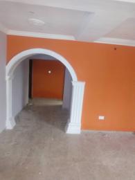 3 bedroom Penthouse Flat / Apartment for rent Akala Estate, Akobo Akobo Ibadan Oyo