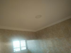 3 bedroom Flat / Apartment for rent Gemade By Gowon Estate Egbeda Alimosho Lagos