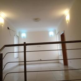 4 bedroom Semi Detached Duplex House for rent Chevron Drive chevron Lekki Lagos