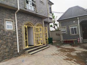 3 bedroom Flat / Apartment for rent Baruwa Ipaja Baruwa Ipaja Lagos