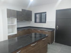 3 bedroom Terraced Duplex House for rent Oniru ONIRU Victoria Island Lagos