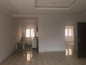 1 bedroom mini flat  Mini flat Flat / Apartment for rent Off Akiogun Road Lekki Phase 1 Lekki Lagos