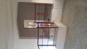 1 bedroom mini flat  Mini flat Flat / Apartment for rent Apo legislative quater  Apo Abuja