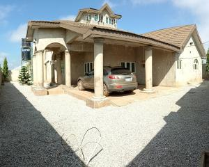 2 bedroom Mini flat Flat / Apartment for rent Ade Anu Street, near All Saint College, Jericho Extension Jericho Ibadan Oyo