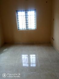 3 bedroom Flat / Apartment for rent Laderin Oke Mosan Abeokuta Ogun