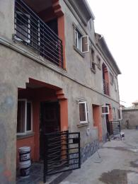 2 bedroom Flat / Apartment for rent Aboru Ipaja road Ipaja Lagos