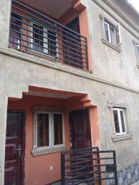 2 bedroom Flat / Apartment for rent Aboru Iyana Ipaja Ayobo Ipaja Lagos