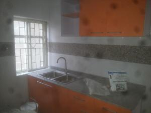 2 bedroom Flat / Apartment for rent macween Alagomeji Yaba Lagos