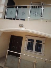 2 bedroom Penthouse Flat / Apartment for rent Araromi Phase 2 off ilogbo road  Joju Ado Odo/Ota Ogun