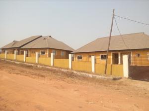 2 bedroom Flat / Apartment for rent Illugun area  Idi Aba Abeokuta Ogun