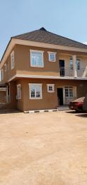 2 bedroom Blocks of Flats House for rent American International school area Durumi Abuja