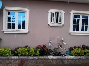 3 bedroom Penthouse Flat / Apartment for rent Obasanjo hill top Oke Mosan Abeokuta Ogun
