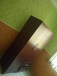3 bedroom Mini flat Flat / Apartment for rent Besides police station Adigbe Abeokuta Ogun