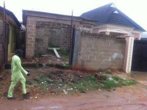 5 bedroom Blocks of Flats House for sale custom street Abaranje Ikotun/Igando Lagos
