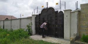 Detached Bungalow House for sale Atan  Sango Ota Ado Odo/Ota Ogun