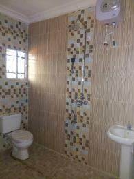 3 bedroom Detached Duplex House for rent Fodacis Adeoyo Ring Rd Ibadan Oyo