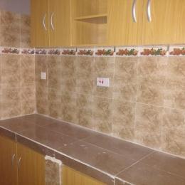 3 bedroom Flat / Apartment for rent Soyoye rounder Somorin Abeokuta Ogun