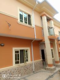 4 bedroom Detached Duplex House for rent Laderin estate Oke Mosan Abeokuta Ogun