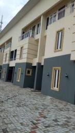 4 bedroom House for sale salvation Opebi Ikeja Lagos - 0