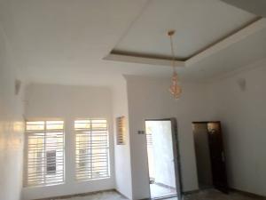4 bedroom House for sale Lekki Phase 2 Ologolo Lekki Lagos